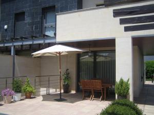 Casa adosada en Venta en Fuentes Blancas / Cardeñajimeno