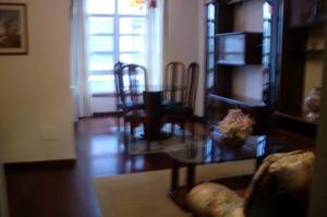 Alquiler Vivienda Apartamento valladolid