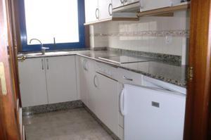 Apartamento en Alquiler en Porto Beade / Beade - Vigo
