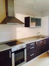 Alquiler Vivienda Apartamento a cañiza
