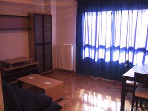 Apartamento en Venta en Las Gardenias / Valderas - Los Castillos