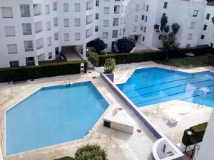 Venta Vivienda Apartamento el puerto de santa maría - costa oeste