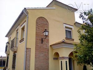 Casa adosada en Venta en El Puerto de Santa María - Costa Oeste / Costa Oeste