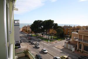 Piso en Alquiler en El Puerto de Santa María - Costa Oeste / Costa Oeste