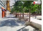 Local comercial alcorcón - parque lisboa - la paz