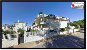 Garaje en Venta en Las Chapas - Cabo Pino - Reserva de Marbella / Las Chapas