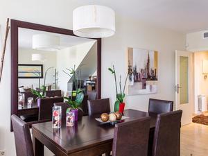 Comprar pisos en majadahonda fotocasa - Pisos baratos en majadahonda ...