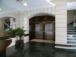 Alquiler Oficina  majadahonda - zona norte
