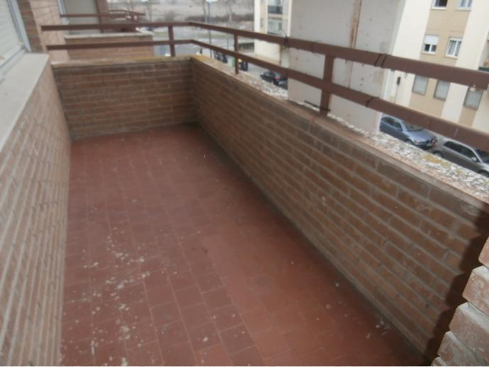 Piso en  Duero / Santo Domingo - La Estación, Aranda de Duero
