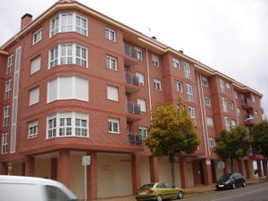 Sale Home Flat san francisco, 65