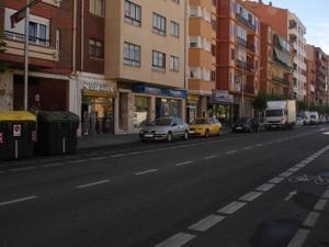 Piso en Venta en Avenida Castilla / Santo Domingo - La Estación