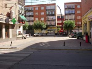 Piso en Venta en Obispo Acosta / Santa Catalina - Ferial