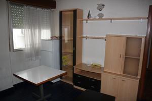 Venta Vivienda Apartamento salamanca - avd. italia