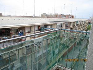 Piso en Venta en Centro - Zona Renfe- Calle Cisneros / Centro