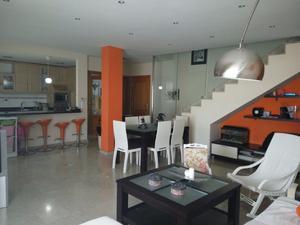 Dúplex en venta en Badajoz Provincia