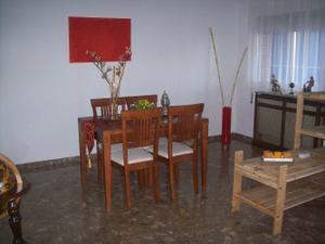 Piso en Alquiler en Centro / Villanueva de la Serena