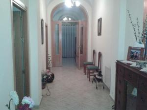 Venta Vivienda Casa-Chalet villanueva de la serena