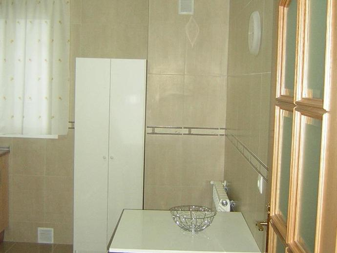 Photo 3 of Apartment in Villanueva de la Serena