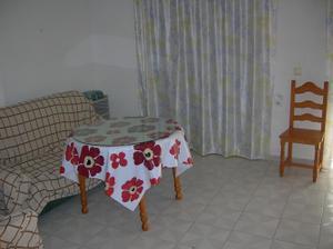 Flat in Rent in Villanueva de la Serena / Villanueva de la Serena