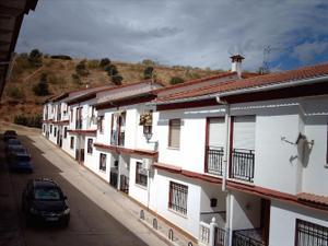 Venta Vivienda Casa-Chalet tilo, 39