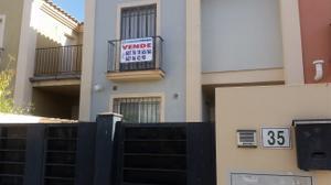 Chalet en Venta en Málaga Capital - Campanillas / Campanillas