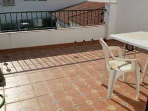 Piso en Alquiler en Málaga Capital - Campanillas Alquila Promociones Pered 687 46 42 90 / Campanillas