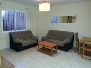 Piso en Alquiler en Campanillas en la Mejor Zona 2 Dormitorios / Campanillas