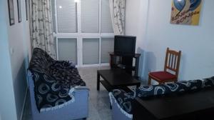 Alquiler Vivienda Piso málaga capital - campanillas 3 dormitorios en campanillas