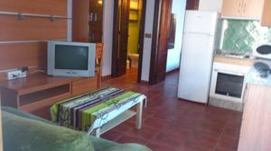 Piso en Alquiler en Málaga Capital - Campanillas Alquila Promociones Pered 687464290 / Campanillas