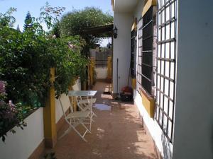 Alquiler Vivienda Casa-Chalet málaga capital - campanillas alquila promociones pered 687464290