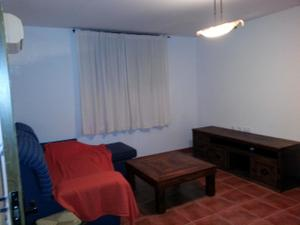 Alquiler Vivienda Piso málaga capital - campanillas 2 dormitorios nuevo junto al pta