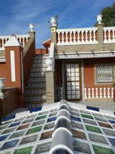 Chalet en Venta en Málaga Capital - Campanillas Vende Promociones Pered / Campanillas
