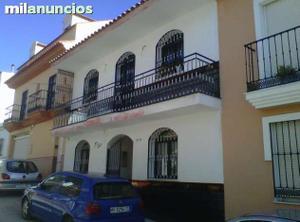 Chalet en Venta en Málaga Capital - Campanillas Vende Promociones Pered 687464290 / Campanillas