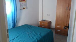 Pis en Lloguer en Málaga Capital - Campanillas Llamar 687464290 / Campanillas