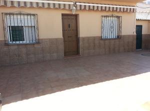 Chalet en Venta en Málaga Capital - Campanillas Vende Promociones Pered 687 76 10 66 / Campanillas