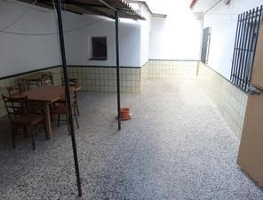 Chalet en Venta en Málaga Capital - Campanillas Vende Promociones Pered 687*76*10*66 / Campanillas