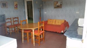 Apartamento en Alquiler en Málaga Capital - Campanillas Alquila Promociones Pered 687 46 42 90 / Campanillas