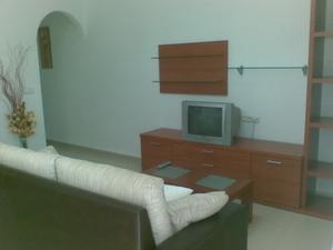 Wohnung en Miete en Málaga Capital - Campanillas Alquila Promociones Pered 687*76*10*66 / Campanillas