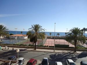 Apartamento en Venta en Vélez-málaga - Torre del Mar / Vélez-Málaga