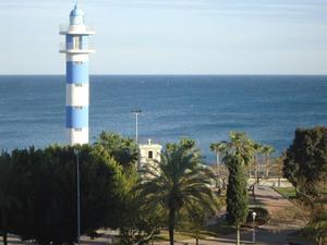 Venta Vivienda Piso torre del mar