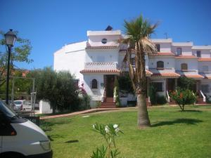 Casa adosada en Venta en Torre del Mar / Vélez-Málaga