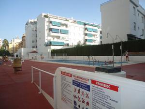 Estudio en Venta en Torre del Mar / Vélez-Málaga