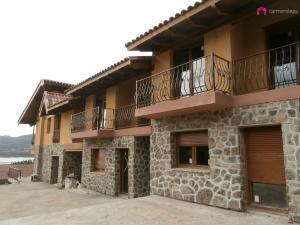 Casa adosada en Venta en Manzanares el Real, Zona de - Manzanares el Real / Manzanares El Real