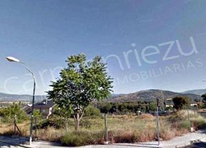 Venta Terreno Terreno Urbanizable menorca
