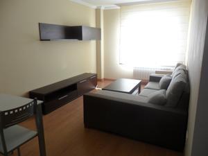 Apartamento en Venta en León - Villadangos / Villadangos del Páramo