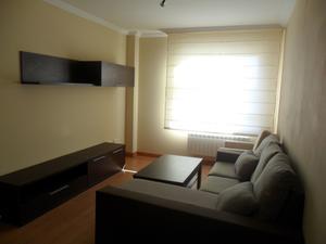Apartamento en Venta en Camino del Santiago / Villadangos del Páramo
