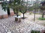 Vivienda Casa-Chalet villamarchante