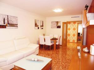Comprar pisos en quart de poblet fotocasa for Piso quart de poblet