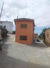 Chalet en Venta en Urrea de Jalón / Urrea de Jalón