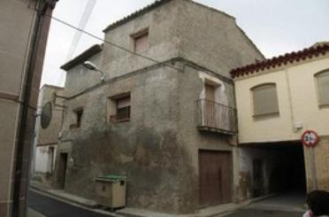 Casa o chalet en venta en Pradilla de Ebro